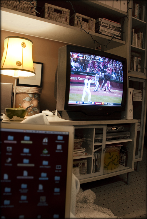 phillies-game-TV