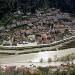 Berat: Gorica Quarter