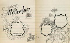 November desktop - 1920x1200