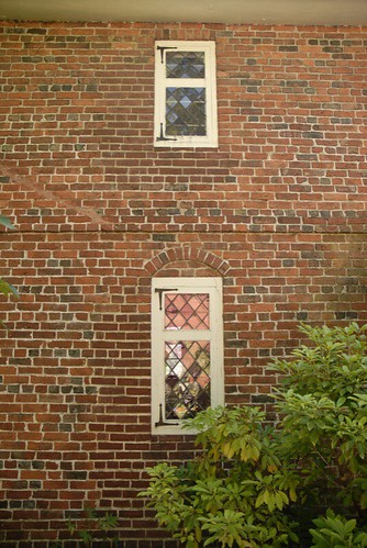 Vinyl Window Sash Repair Sash Repair Auto Body Repair Nj