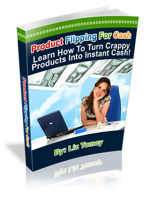 Automated eCommerce Web Site Ebook Store Bonus4