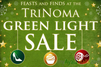 trinoma_greenlight_sale2