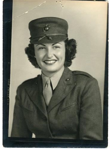 Audrey F. McIntosh