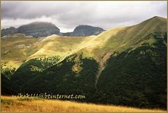TELERA pico FROM luca 1 (mikek666) Tags: mountains montagne peak pico alpinismo montagna pyrenees pirineos dağlar mynyddoedd montañismo mendiak dağcılık pireneji πυρηναία