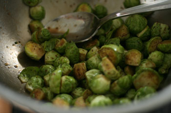 roasted-brussels-sprouts-3