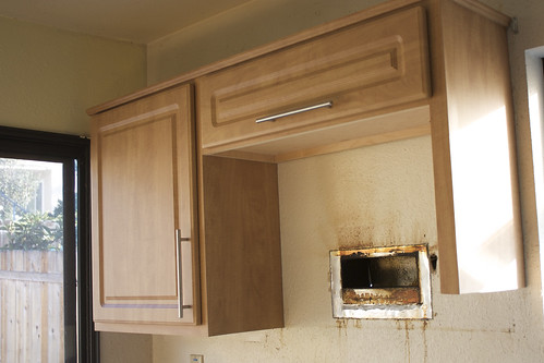 kitchen cabinets remodeling dirtywall refacing