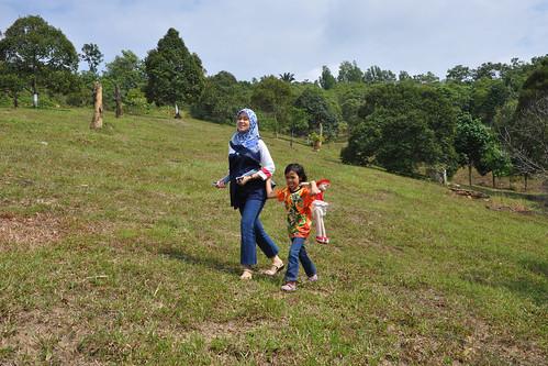 Dusun Famili 2