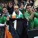Ireland France 28