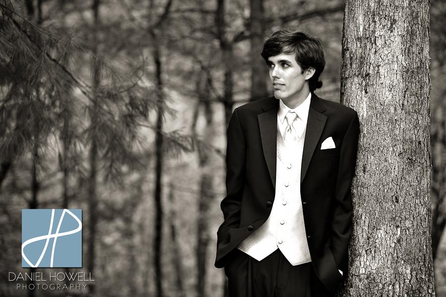 carol_mark_wedding-0746