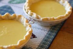 02-16-2009 Lemon Meringue Pie 04
