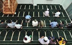 MABIT (andri.setiawan) Tags: prayer tokina1224 sholat iisb mabit goldcostmosque