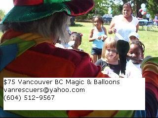 Magic Store Vancouver Canada, magic tricks, magic cards, magic dvds, magic books, jling equipment and pranks ...