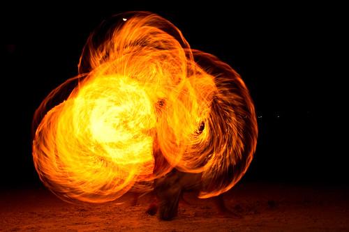 Fire Games 05