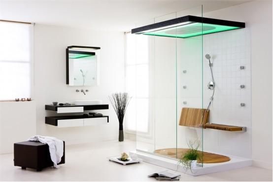 individual modern design