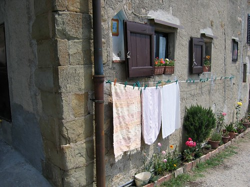 Roma-Firenze-Toscanna 027