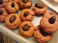 """Lina"" Cookies"