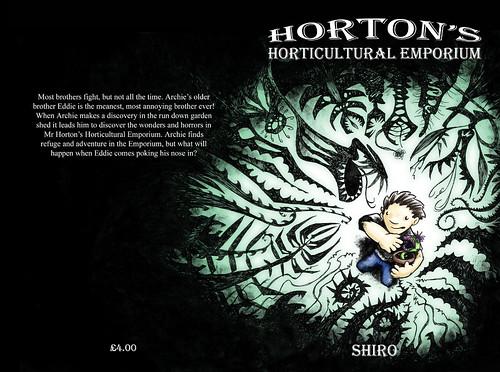Hortons-Horticultural-Empor