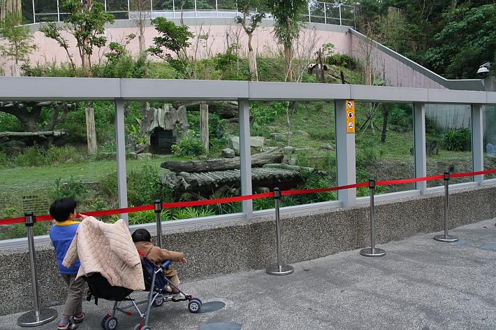 木柵動物園001