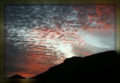 SUNSET (yokopakumayoko) Tags: sardegna sunset di nuoro bej platinumphoto thesuperbmasterpiece rubyphotographer magicalskies saariysqualitypictures tramontidinuoro tramontiinbarbagia