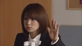 深田恭子 画像99
