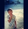 Jesus Loves the Little Children (maraculio) Tags: orphanage salesman artphotography pasigcity vintageeffect jesuslovesthelittlechildren jesuslovesthelittlechildrenfoundation maraculio laundryshopophotostudio