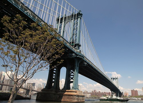 manhattan_bridge_pic