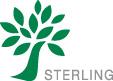 sterling_logo_275