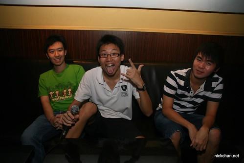 IMG_0496 by nicholaschan.