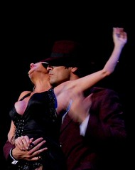 Passion is universal humanity.............. (LaTur) Tags: art dance amor romance tango passion dcist amore luxtop100