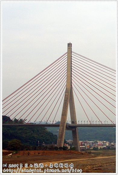 20091218_048
