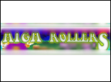 Online High Rollers Slots Review