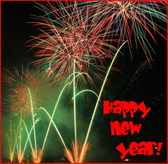 Happy new year! (Alberto Montrucchio) Tags: happynewyear felizanonovo  felizaonuevo bonneanne frohesneuesjahr buonanno godtnytr godtnyttr  astnnovrok hyvuuttavuotta