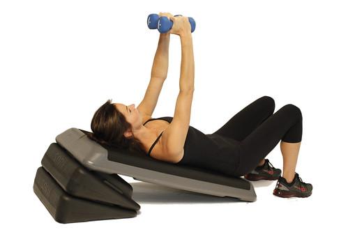 fitness-lingo