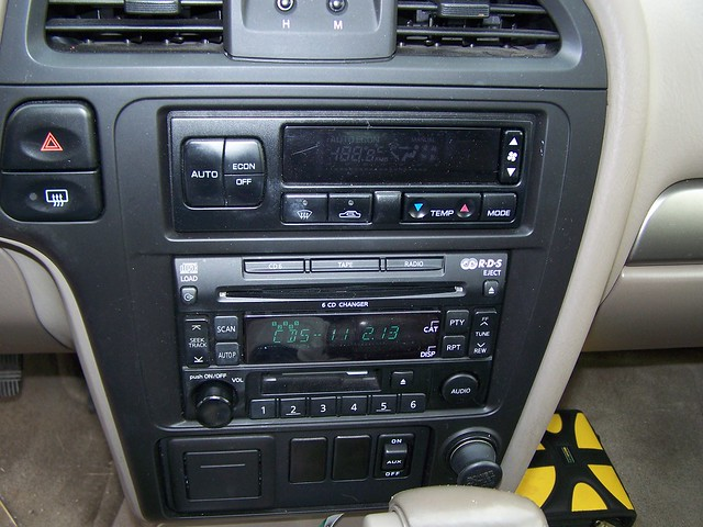 2004 Nissan Pathfinder LE Loaded Leather DVD CD Keyless Rdy to Go Priced2Sell by kyledean82
