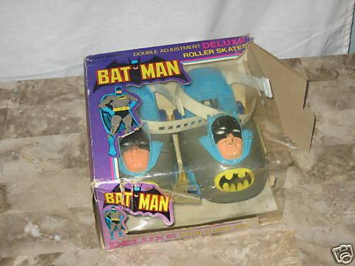 batman_rollerskates