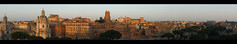 Roma (brunotto [Still very busy...]) Tags: sunset italy panorama rome roma canon eos 50mm italia takumar assemblage panoramic m42 italie coucherdesoleil 50mmf14 panoramique blending smctakumar smctakumar50mmf14 takumar50mmf14 1000d canon1000d canoneos1000d