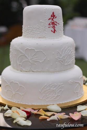 Wedding Cake (14)