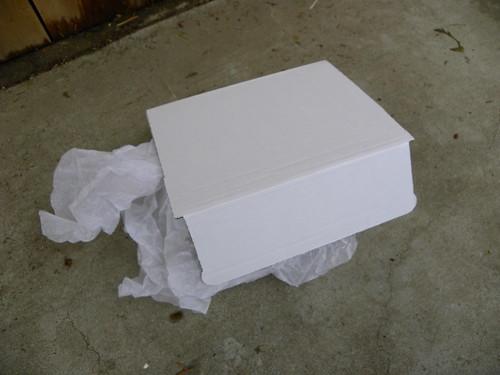 Sampler Box 3
