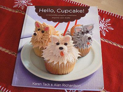 Hello, Cupcke !.jpg