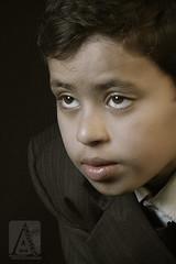 . :: F (f) F :: . (   ) Tags: portrait art canon photo kid   40d  55250