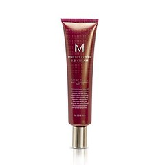 Missha M Perfect Cover BB Cream SPF 42  PA++