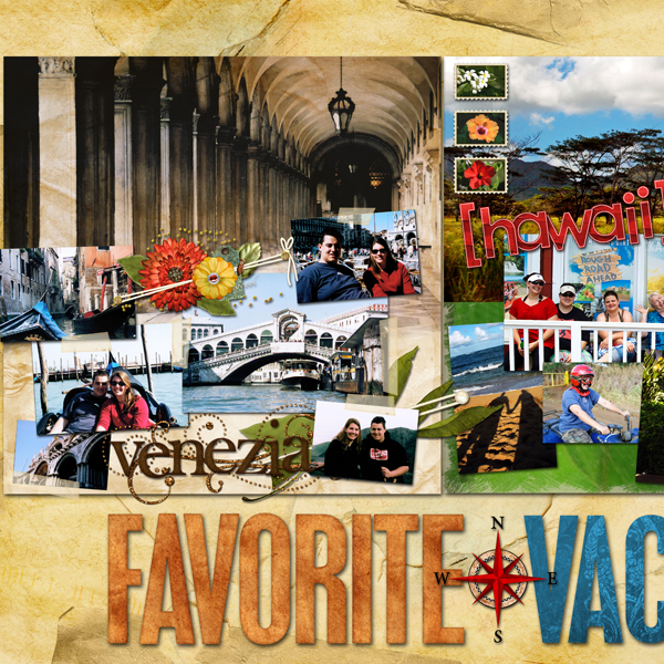 3fav_vacationspots_600_L
