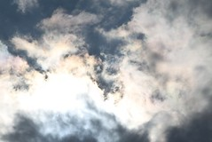IMG_0615 (eingyou) Tags: clouds iridescent