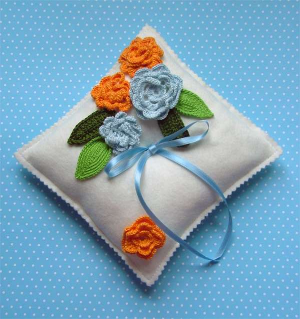 ring pillow amanda 03
