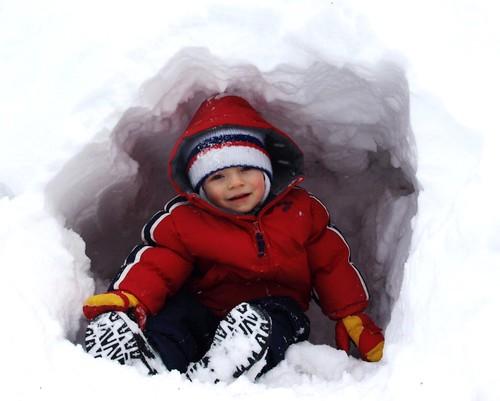 Snowyvalentines 014