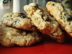 neiman marcus famous chocolate chip cookie - 42