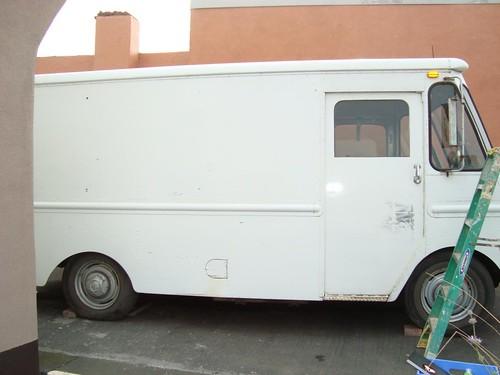 DSC05190