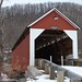 Arthur Smith Covered Bridge