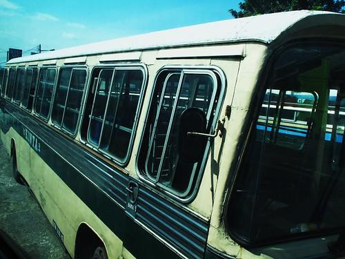 IMG_8418 Gopeng Bus