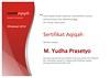 SA-Palembang-2010-01-Januari-M. Yudha Prasetyo (RumahAqiqah) Tags: certificate 2010 palembang aqiqah zabiha sertifikat januari2010 rumahaqiqah certificateofaqiqah certificateofzabiha sertifikataqiqah
